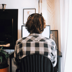 Captioner onboarding – stenographers, voice writers, et al